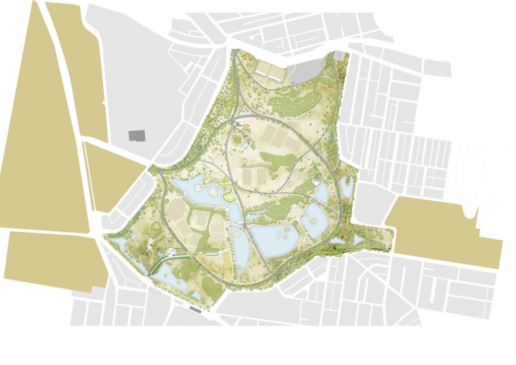 L_Base - centennial park 1 to 3000