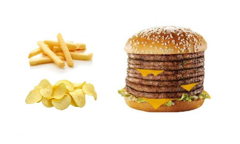 chipsandburgers