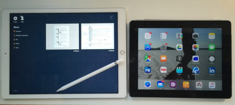 ipad_pro_review_archiect_bvn